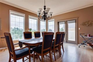 Photo 16: 2276 Lillooet Crescent, in Kelowna: House for sale : MLS®# 10232249