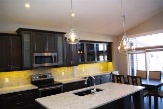 Photo 10: : Morinville House for sale : MLS®# E4223004