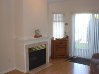 Photo 6: # 69 9208 208TH ST in Langley: Walnut Grove Condo for sale : MLS®# F1325201