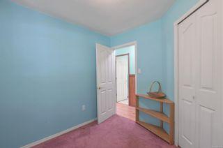 Photo 20: 601 Ryans Rd in : NI Kelsey Bay/Sayward House for sale (North Island)  : MLS®# 877042