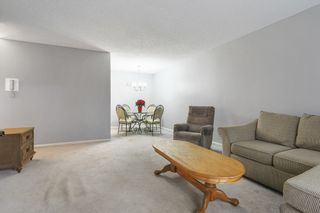 FEATURED LISTING: 103 - 12096 222 Street Maple Ridge