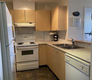 "Photo 14: 1203 8180 GRANVILLE Avenue in Richmond: Brighouse South Condo for sale in ""THE DUCHESS"" : MLS®# R2561053"