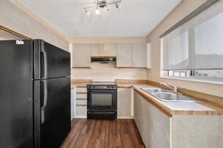 Photo 7: 120 Martinbrook Road NE in Calgary: Martindale Detached for sale : MLS®# A1113163