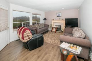 Photo 10: 4475 FRASERBANK PLACE in Richmond: Hamilton RI House for sale : MLS®# R2535319
