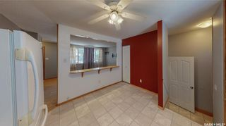 Photo 10: 51 Trudelle Crescent in Regina: Normanview West Residential for sale : MLS®# SK863772
