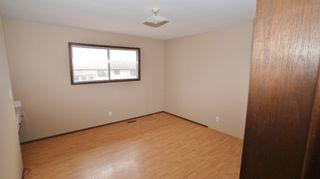Photo 18: 39 Marchant Crescent in Winnipeg: East Kildonan Residential for sale (North East Winnipeg)