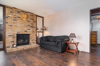 Photo 3: 82 Perry Bay in Winnipeg: Mission Gardens Residential for sale (3K)  : MLS®# 202110333