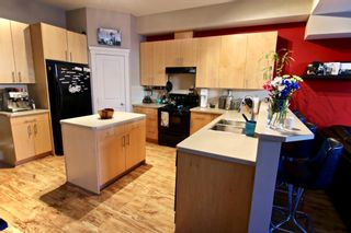 Photo 6: 2 1627 27 Avenue SW in Calgary: South Calgary Row/Townhouse for sale : MLS®# A1073226