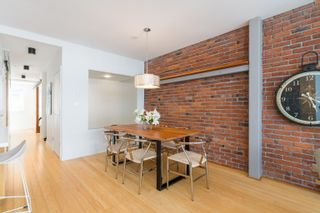 """Photo 16: 401 1072 HAMILTON Street in Vancouver: Yaletown Condo for sale in """"The Crandrall"""" (Vancouver West)  : MLS®# R2620695"""