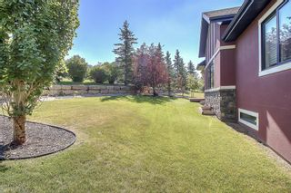 Photo 40: 3342 77 Street SW in Calgary: Springbank Hill Detached for sale : MLS®# A1056732