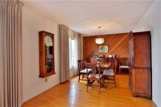 Photo 6: 2386 Wyandotte Drive in Oakville: Bronte West House (Bungalow-Raised) for sale : MLS®# W3704029