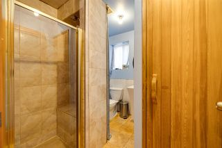 Photo 38: 69 LOMBARD Crescent: St. Albert House for sale : MLS®# E4234347