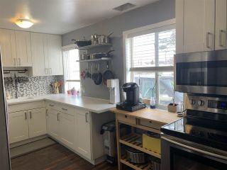 Photo 14: 5508 48 Avenue: Wetaskiwin House for sale : MLS®# E4226563