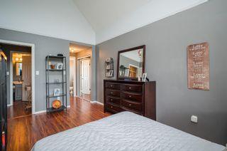 """Photo 19: 312 5472 11 Avenue in Delta: Tsawwassen Central Condo for sale in """"Winskill Place"""" (Tsawwassen)  : MLS®# R2613862"""