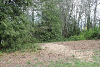 Photo 2: Lot 1 Seaview Rd in : ML Mill Bay Land for sale (Malahat & Area)  : MLS®# 871911