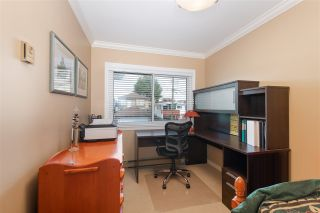 """Photo 16: 763 W 68TH Avenue in Vancouver: Marpole 1/2 Duplex for sale in """"Marpole/South Cambie"""" (Vancouver West)  : MLS®# R2382227"""