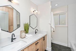 Photo 37: DEL CERRO House for sale : 5 bedrooms : 6126 Saint Therese Way in San Diego