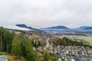 Photo 40: 89 6026 LINDEMAN STREET in Chilliwack: Promontory Townhouse for sale (Sardis)  : MLS®# R2526646