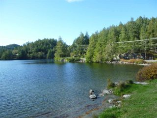 Photo 3:  in Pender Harbour: Pender Harbour Egmont Land for sale (Sunshine Coast)  : MLS®# R2414999