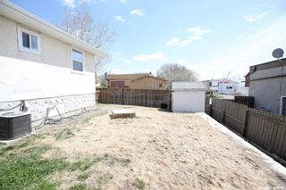 Photo 8: 13 Tennant Street in Craven: Residential for sale : MLS®# SK870185