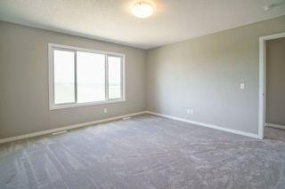 Photo 24: 412 Livingston View NE in Calgary: Livingston Detached for sale : MLS®# C4185744