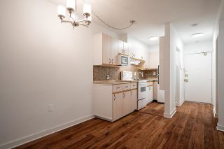 """Photo 10: 208 711 E 6TH Avenue in Vancouver: Mount Pleasant VE Condo for sale in """"The Picasso"""" (Vancouver East)  : MLS®# R2622645"""