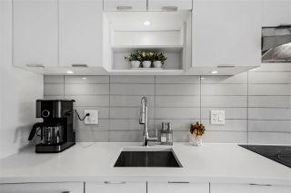 Photo 2: 408 13678 GROSVENOR Road in Surrey: Bolivar Heights Condo for sale (North Surrey)  : MLS®# R2576431