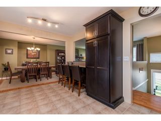 Photo 14: 3710 ROBSON Drive in Abbotsford: Abbotsford East House for sale : MLS®# R2561263