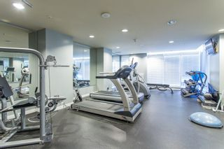 """Photo 17: 1106 550 TAYLOR Street in Vancouver: Downtown VW Condo for sale in """"THE TAYLOR"""" (Vancouver West)  : MLS®# R2335310"""