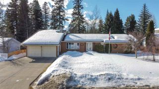 Photo 36: 2655 RIDGEVIEW Drive in Prince George: Hart Highlands House for sale (PG City North (Zone 73))  : MLS®# R2548043