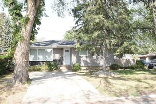 Photo 48: 164 McKee Crescent in Regina: Whitmore Park Residential for sale : MLS®# SK745457