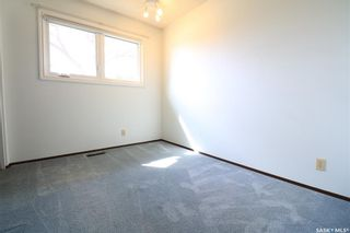 Photo 10: 9009 Deans Crescent in North Battleford: McIntosh Park Residential for sale : MLS®# SK851949