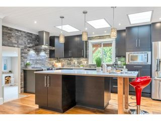 Photo 13: 4686 208A Street in Langley: Langley City House for sale : MLS®# R2555013