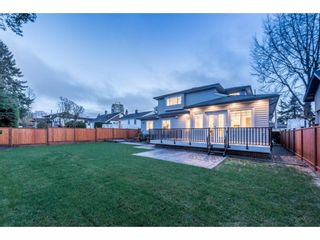 Photo 19: 6654 WALKER Avenue in Burnaby: Highgate House for sale (Burnaby South)  : MLS®# R2236558