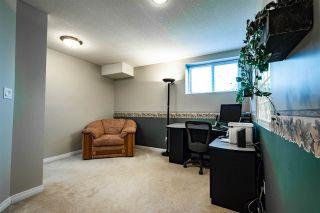 Photo 27: 16015 67 Street NW in Edmonton: Zone 28 House for sale : MLS®# E4235967
