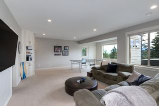 Photo 33: 2558 Pebble place in West Kelowna: Shannon Lake House for sale (Central Okanagan)  : MLS®# 10180242