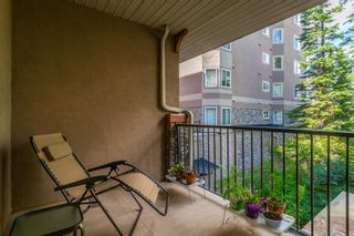 Photo 14: 115 30 DISCOVERY RIDGE Close SW in Calgary: Discovery Ridge Apartment for sale : MLS®# A1013956