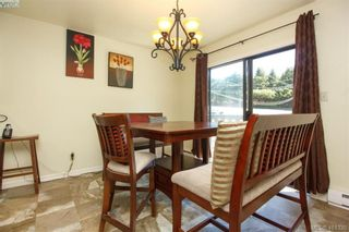 Photo 7: 3578 Wishart Rd in VICTORIA: Co Latoria House for sale (Colwood)  : MLS®# 821829