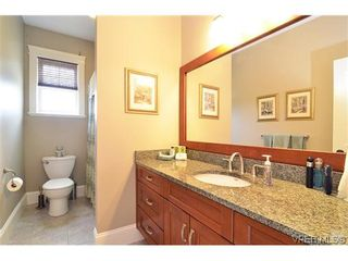 Photo 16: 1121 Bearspaw Plat in VICTORIA: La Bear Mountain House for sale (Langford)  : MLS®# 628956