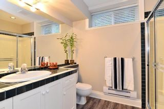 "Photo 17: 13920 21A Avenue in Surrey: Elgin Chantrell House for sale in ""Elgin Chantrell"" (South Surrey White Rock)  : MLS®# R2096968"