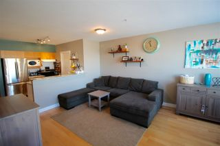 Photo 4: 304 1688 CYPRESS Street in Vancouver: Kitsilano Condo for sale (Vancouver West)  : MLS®# R2017476