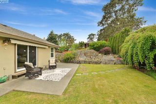 Photo 27: 1179 Sunnybank Crt in VICTORIA: SE Sunnymead House for sale (Saanich East)  : MLS®# 821175
