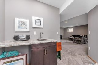 Photo 28: 10339 Wascana Estates in Regina: Wascana View Residential for sale : MLS®# SK870508