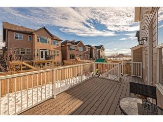 Photo 38: 14 ROCKFORD Road NW in Calgary: Rocky Ridge House for sale : MLS®# C4048682