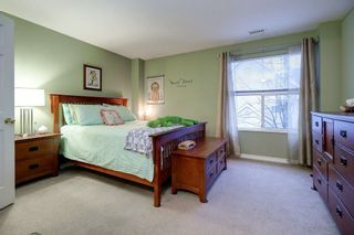 "Photo 16: 26 13713 72A Avenue in Surrey: East Newton Townhouse for sale in ""ASHLEY GATE"" : MLS®# R2219960"