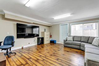 Photo 24: 12748 62 Avenue in Surrey: Panorama Ridge House for sale : MLS®# R2561653