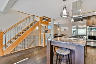 Photo 13: 1 817 4 Street: Canmore Row/Townhouse for sale : MLS®# A1130385