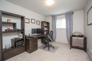 Photo 20: 8663 206B Street in Langley: Walnut Grove House for sale : MLS®# R2574937
