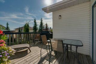 Photo 32: 9067 Scurfield Drive NW in Calgary: Scenic Acres Detached for sale : MLS®# A1032025