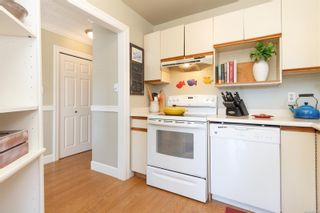 Photo 9: 26 2070 Amelia Ave in : Si Sidney North-East Row/Townhouse for sale (Sidney)  : MLS®# 883338